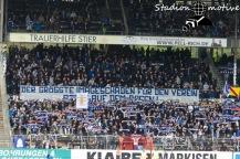 Karlsruher SC - 1 FC Kaiserslautern_29-04-17_04