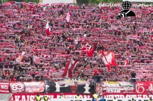Karlsruher SC - 1 FC Kaiserslautern_29-04-17_05