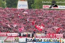 Karlsruher SC - 1 FC Kaiserslautern_29-04-17_06