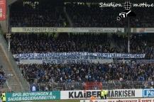 Karlsruher SC - 1 FC Kaiserslautern_29-04-17_07