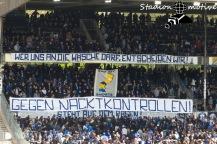 Karlsruher SC - 1 FC Kaiserslautern_29-04-17_09