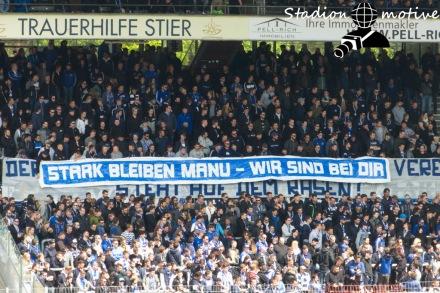 Karlsruher SC - 1 FC Kaiserslautern_29-04-17_10
