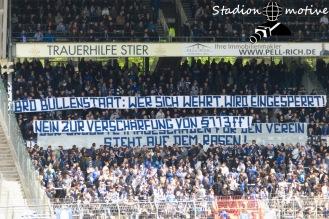 Karlsruher SC - 1 FC Kaiserslautern_29-04-17_11