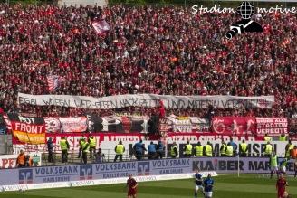Karlsruher SC - 1 FC Kaiserslautern_29-04-17_12