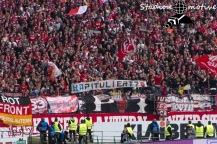 Karlsruher SC - 1 FC Kaiserslautern_29-04-17_14