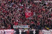 Karlsruher SC - 1 FC Kaiserslautern_29-04-17_15