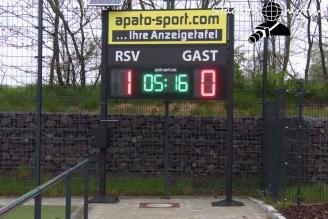 Rissener SV 2 - SV Krupunder-Lohkamp 2_05-05-17_05