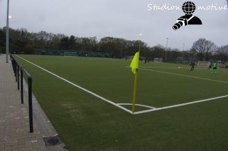 Rissener SV 2 - SV Krupunder-Lohkamp 2_05-05-17_06
