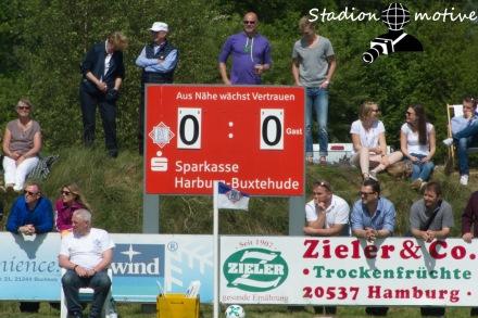 SV Bendestorf - MTV Egestorf_25-05-17_07