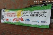 SV Bendestorf - MTV Egestorf_25-05-17_08