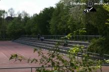 SV Lohkamp-Krupunder - Altona 93_14-05-17_02