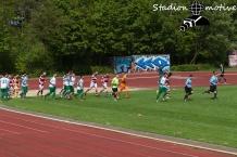 SV Lohkamp-Krupunder - Altona 93_14-05-17_04
