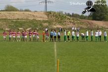 SV Lohkamp-Krupunder - Altona 93_14-05-17_05