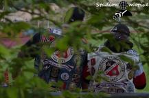SV Lohkamp-Krupunder - Altona 93_14-05-17_06
