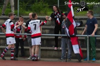 SV Lohkamp-Krupunder - Altona 93_14-05-17_07