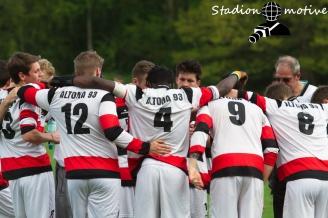 SV Lohkamp-Krupunder - Altona 93_14-05-17_08
