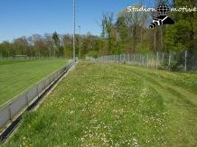 TSV Rettigheim - SV Waldhilsbach_30-04-17_05