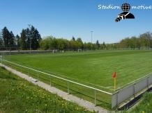 TSV Rettigheim - SV Waldhilsbach_30-04-17_06
