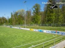 TSV Rettigheim - SV Waldhilsbach_30-04-17_07