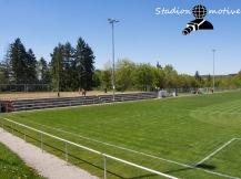 TSV Rettigheim - SV Waldhilsbach_30-04-17_08