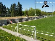 TSV Rettigheim - SV Waldhilsbach_30-04-17_09