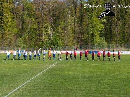 TSV Rettigheim - SV Waldhilsbach_30-04-17_10