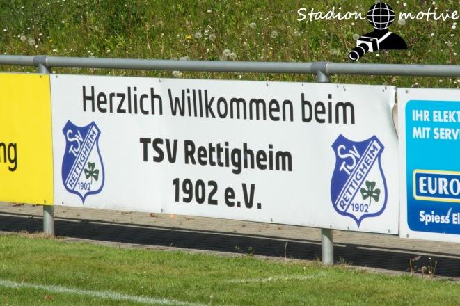 TSV Rettigheim - SV Waldhilsbach_30-04-17_13