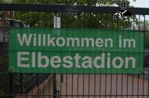 TSV Wedel - Altona 93_12-05-17_03