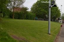 TSV Wedel - Altona 93_12-05-17_04