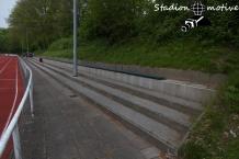 TSV Wedel - Altona 93_12-05-17_05