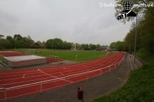 TSV Wedel - Altona 93_12-05-17_06