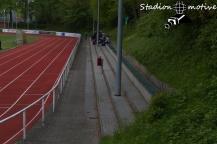 TSV Wedel - Altona 93_12-05-17_07