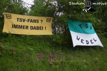 TSV Wedel - Altona 93_12-05-17_08