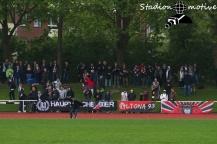 TSV Wedel - Altona 93_12-05-17_09