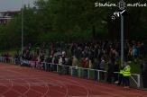 TSV Wedel - Altona 93_12-05-17_11
