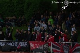 TSV Wedel - Altona 93_12-05-17_12