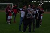 TSV Wedel - Altona 93_12-05-17_13