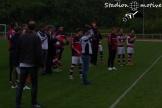TSV Wedel - Altona 93_12-05-17_14