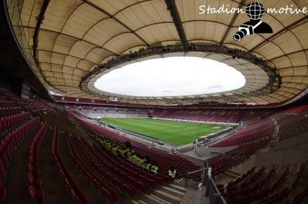 VfB Stuttgart - FC Erzgebirge Aue_07-05-17_01