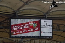 VfB Stuttgart - FC Erzgebirge Aue_07-05-17_02