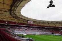 VfB Stuttgart - FC Erzgebirge Aue_07-05-17_03