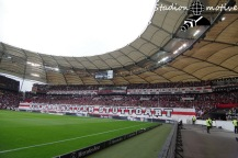 VfB Stuttgart - FC Erzgebirge Aue_07-05-17_04