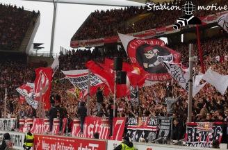 VfB Stuttgart - FC Erzgebirge Aue_07-05-17_09