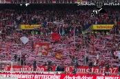 VfB Stuttgart - FC Erzgebirge Aue_07-05-17_11