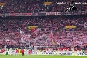 VfB Stuttgart - FC Erzgebirge Aue_07-05-17_13