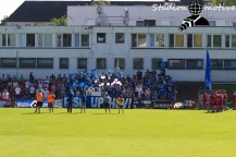 Vorwärts Wacker Billstedt - Hamburger SV 3_27-05-17_02