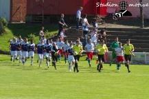 Vorwärts Wacker Billstedt - Hamburger SV 3_27-05-17_03