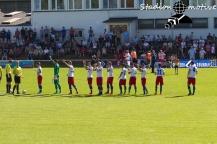 Vorwärts Wacker Billstedt - Hamburger SV 3_27-05-17_07