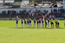 Vorwärts Wacker Billstedt - Hamburger SV 3_27-05-17_08