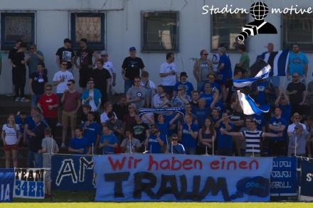 Vorwärts Wacker Billstedt - Hamburger SV 3_27-05-17_10